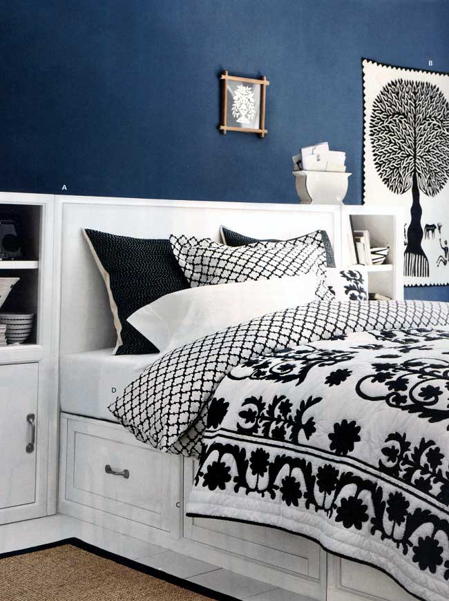 how to arrange bedroom furniture in a small space how to arrange bedroom furniture and maximise space 21317