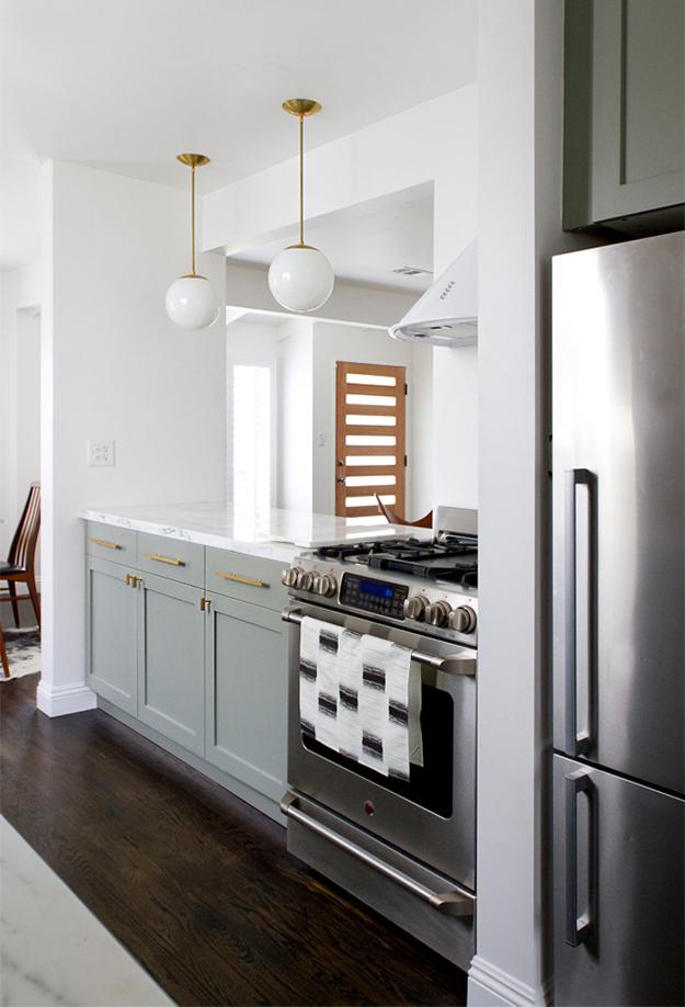 kitchen-renovation-smittenstudio