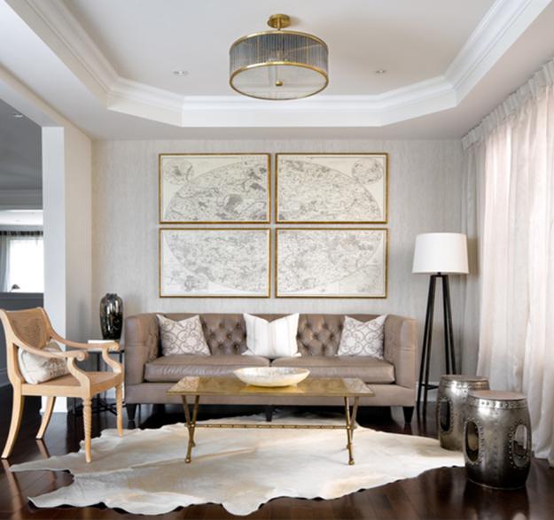 mixed-metals-living-room