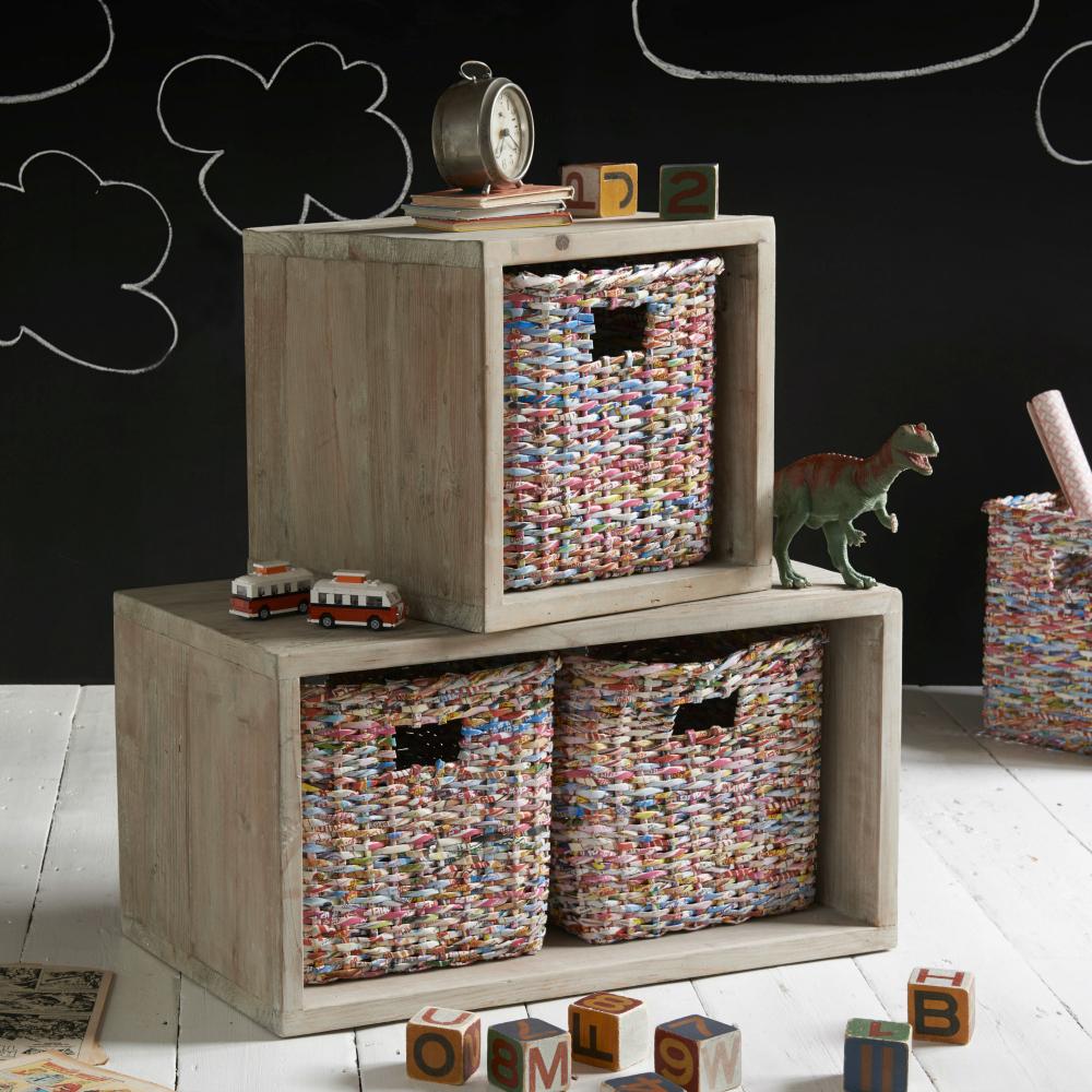 Baby Bedroom Furniture Nz Bedroom Storage Cupboards Bedroom Wallpaper Hd Male Bedroom Paint Ideas: 5 Best Kids Toy Storage By Jen Stanbrook