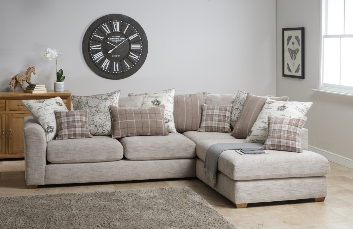 Product Spotlight: Florence & Amelia | The Oak Furniture Land Blog
