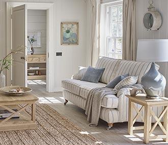 coastal range by oak furniture land