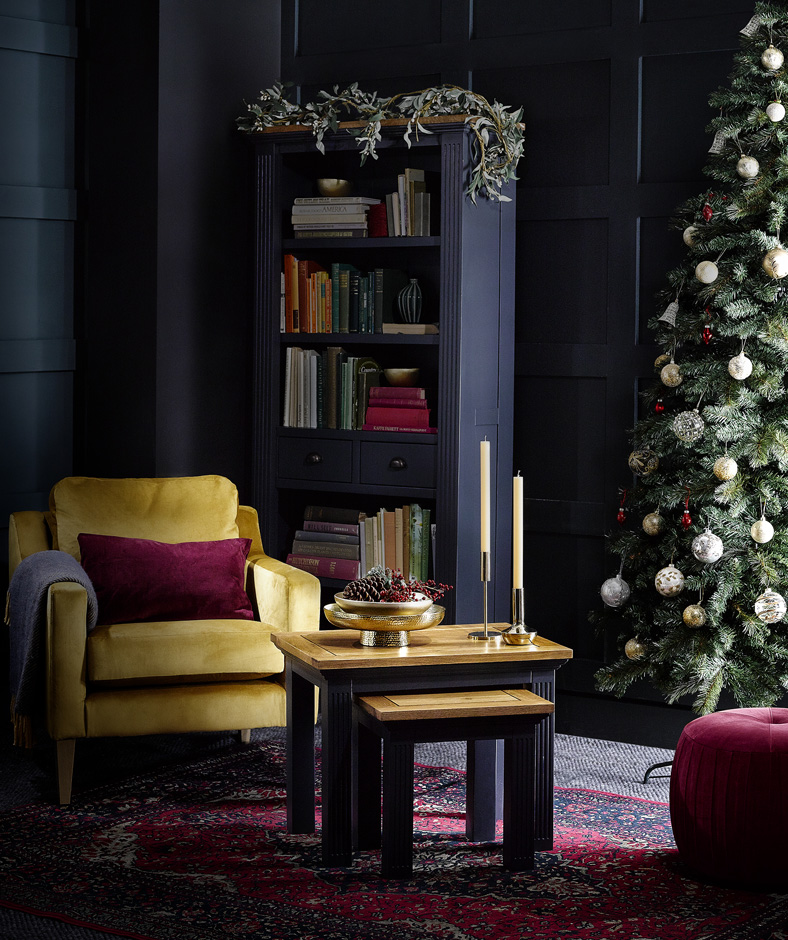Your Ultimate Guide To A Stylish Christmas