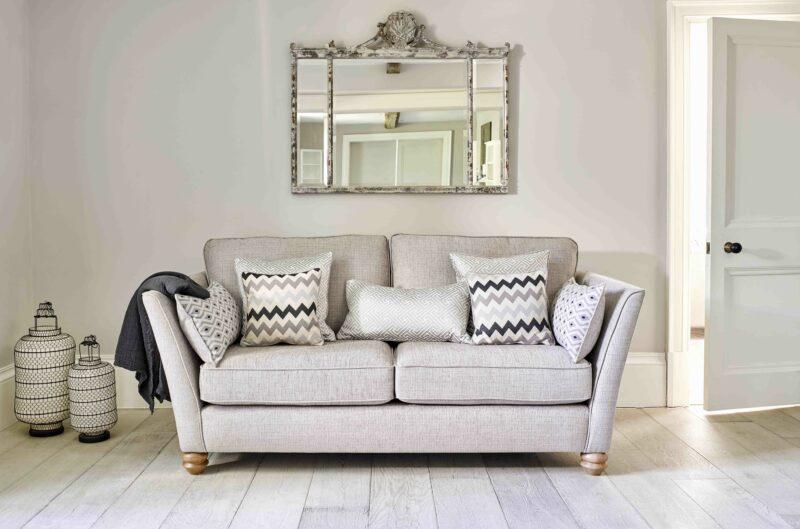Gainsborough sofa