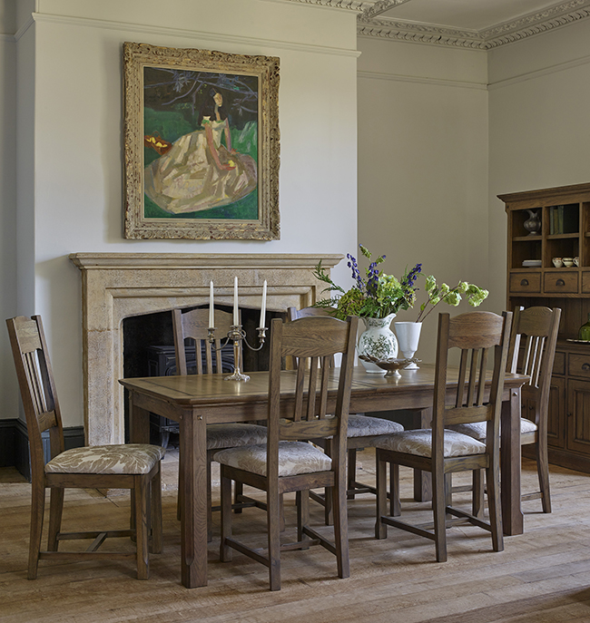 MANORHOUSE_DINING_168 1
