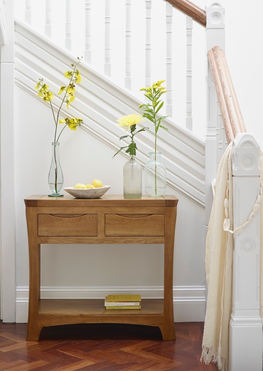 Romancing the home the oak furniture land blog r1 geotapseo Choice Image