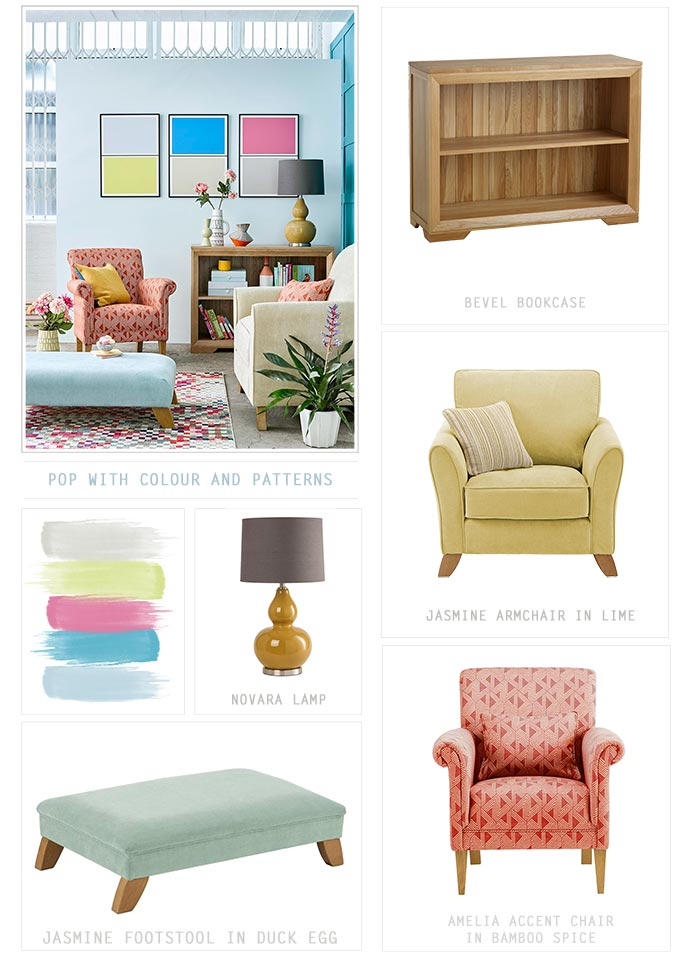 matching colours for living room how to mix and match your living room furniture 22866