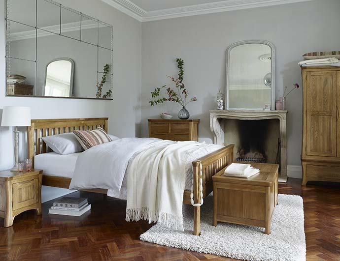 orrick bedroom