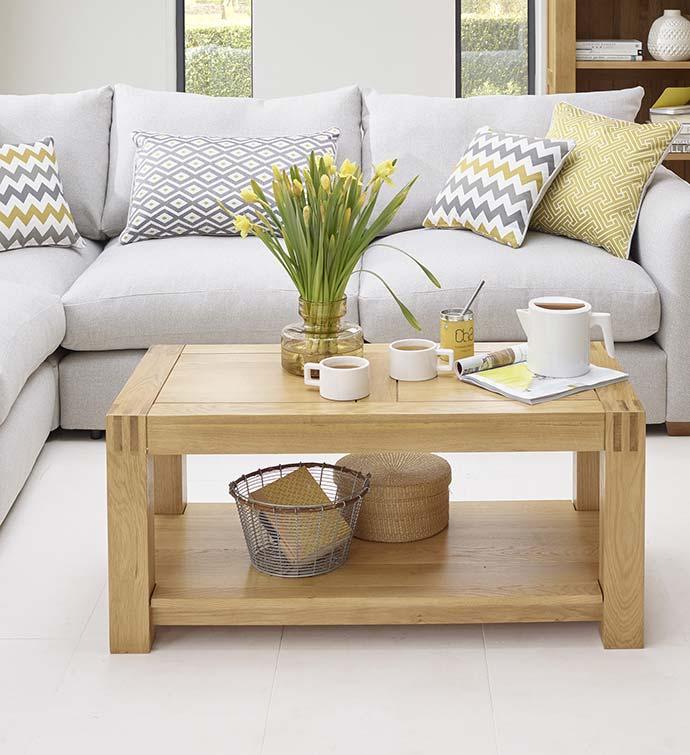 alto living room