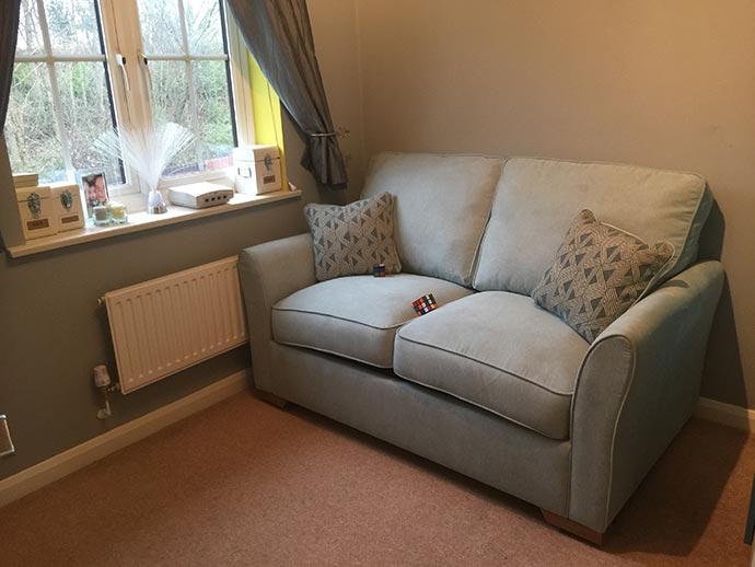 jasmine sofa bed prize in competition winner home