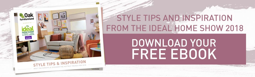 button to download ideal home show ebook from oak furniture land