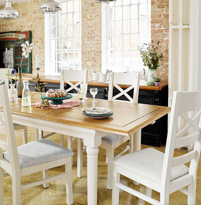 shay dining table featured image