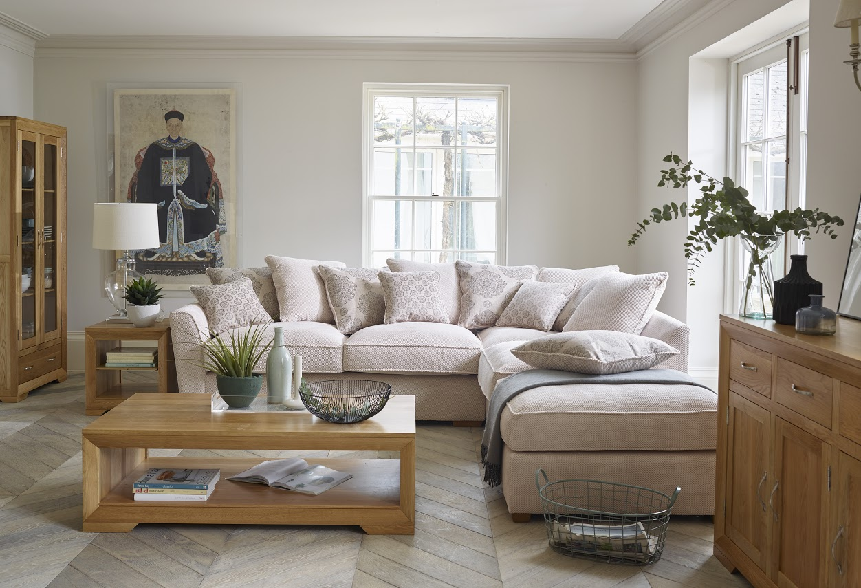 Awesome Living Room The Oak Furniture Land Blog Style And Download Free Architecture Designs Scobabritishbridgeorg