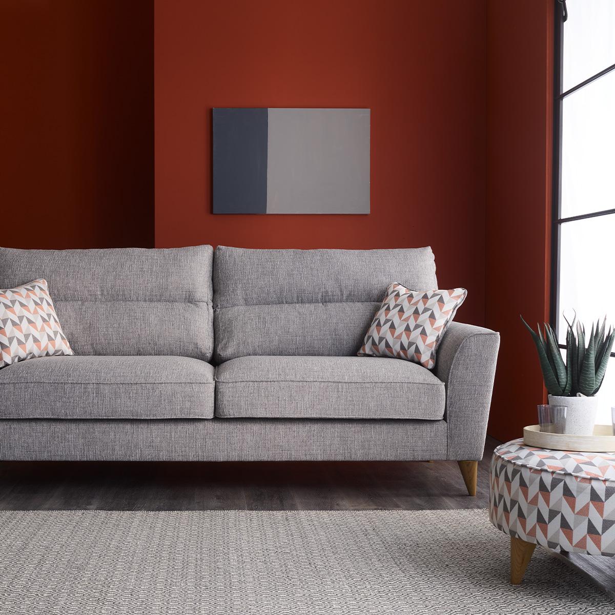 Black Friday Sofa Oak Furnitureland