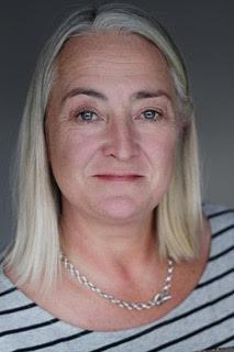 Jemma Crowe