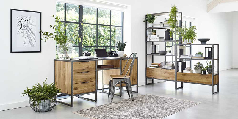 Brooklyn Office Furniture