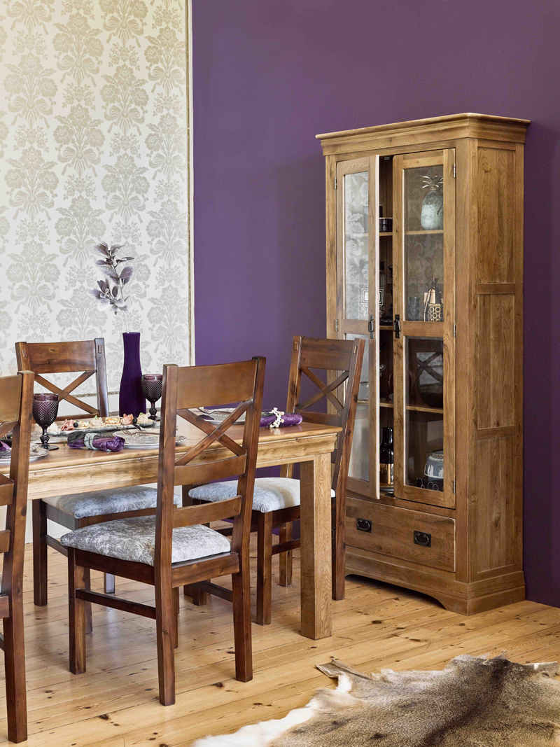 Cranbrook Dining Room Furniture
