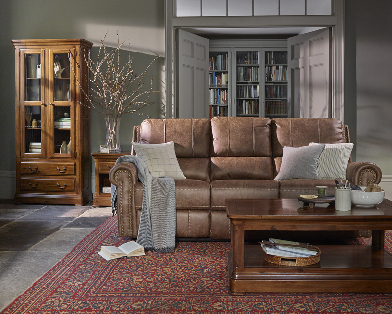 Cranbrook Living Room Furniture