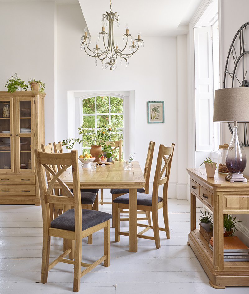 canterbury range dining room furniture