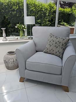 Jasmine Chair 3