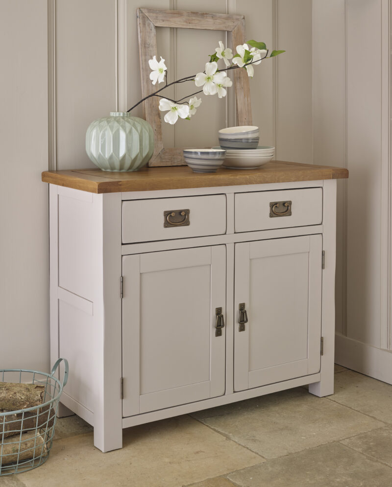 Kemble sideboard