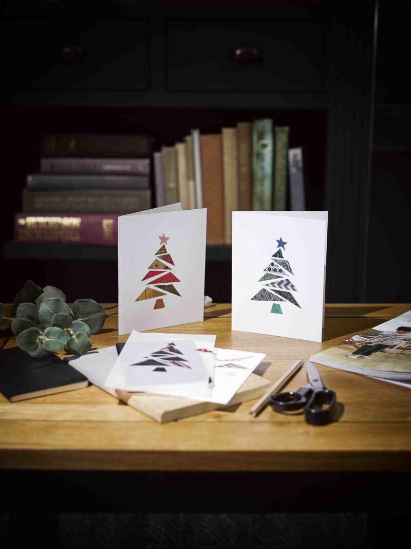 Christmas - Christmas cards