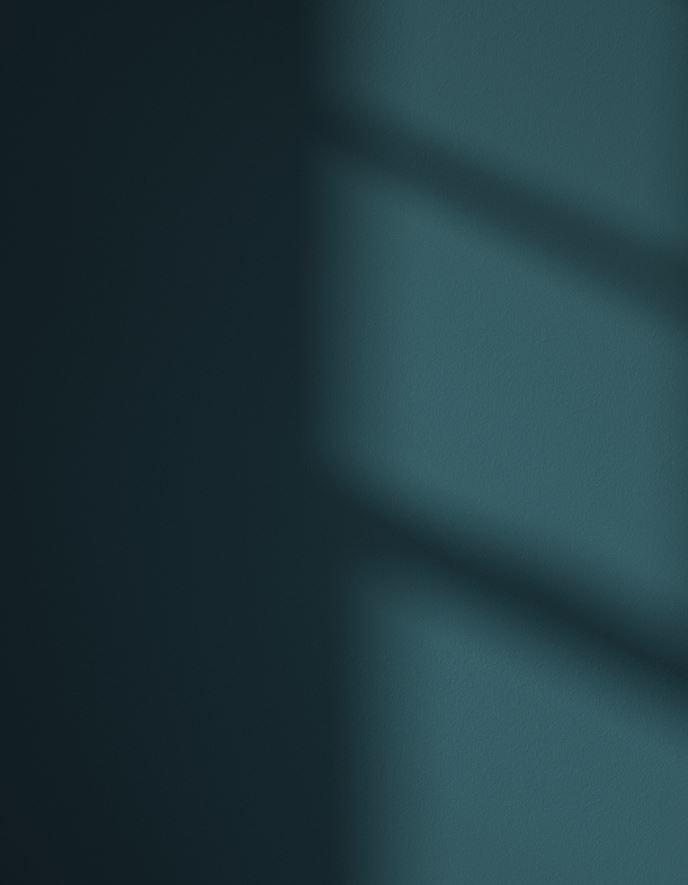 Dark Blue 07