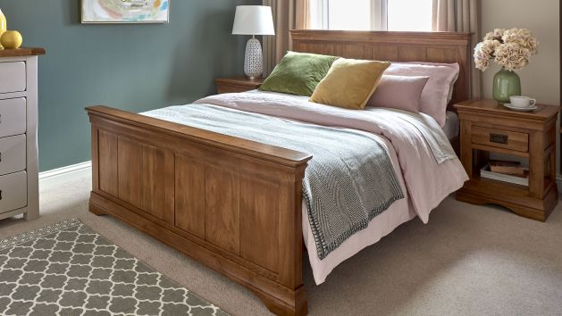 super king size beds luxury beds oak furniture land 12036 | header 20lifestyle 201900x1069px 0001 super 20king size 20beds 47791556db9443746fdba1c0d92f2844 629x354 255 255 255