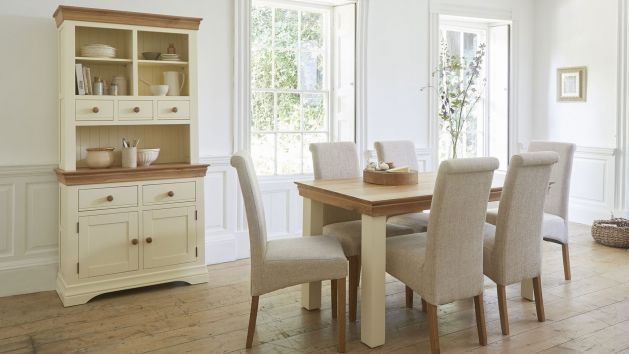 Dining Chairs Dimensions In Cm