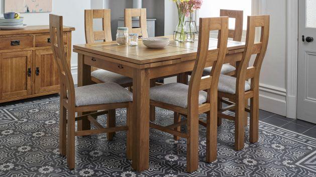 Wonderful Oak Furniture Land