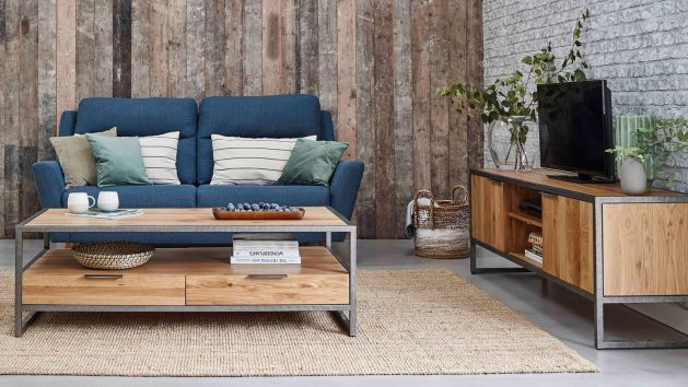 Surprising Black Friday Furniture Deals Black Friday Beds Oak Interior Design Ideas Jittwwsoteloinfo