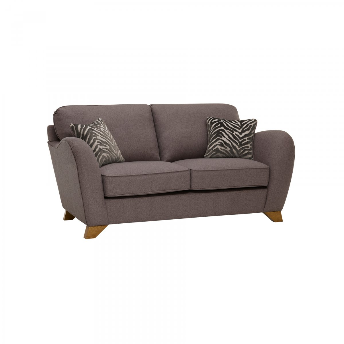 Compact Sofas For Small Rooms Edinburgh