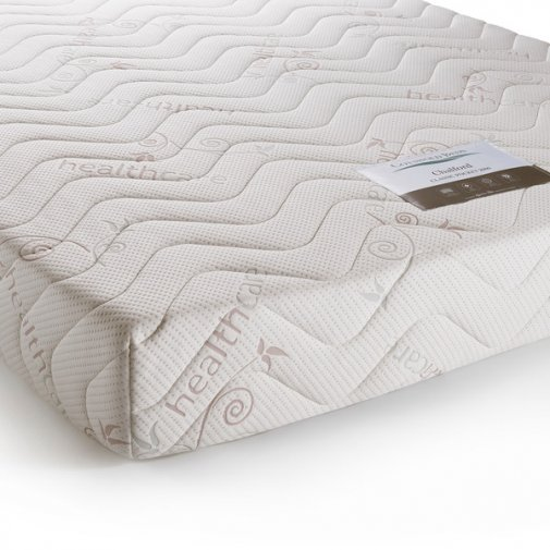 Chalford 2000 Pocket Spring Double Mattress