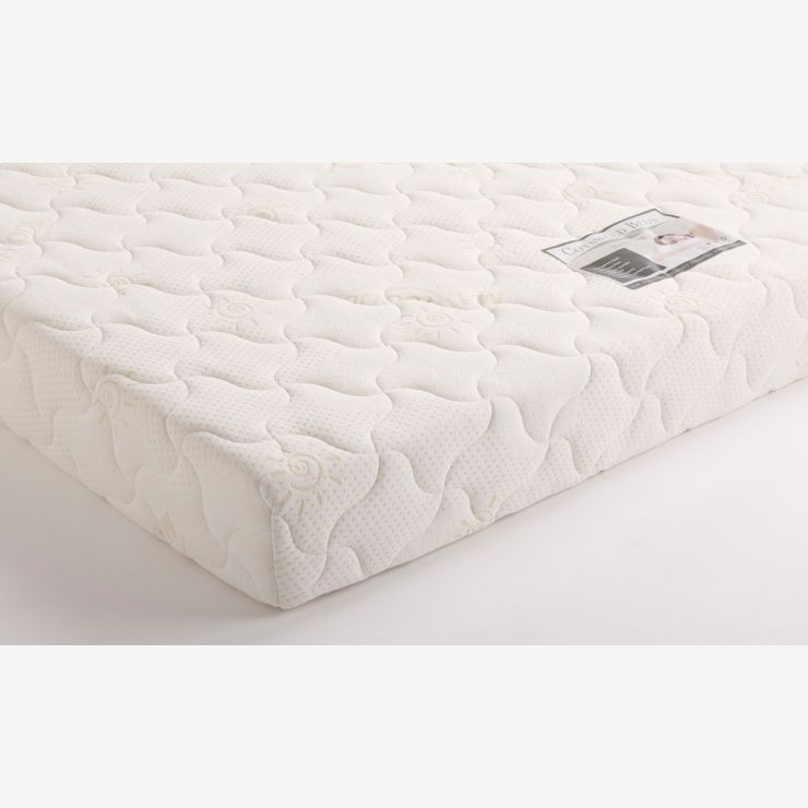 Home Outlet Furniture Okc: Maxi Cool Double Mattress