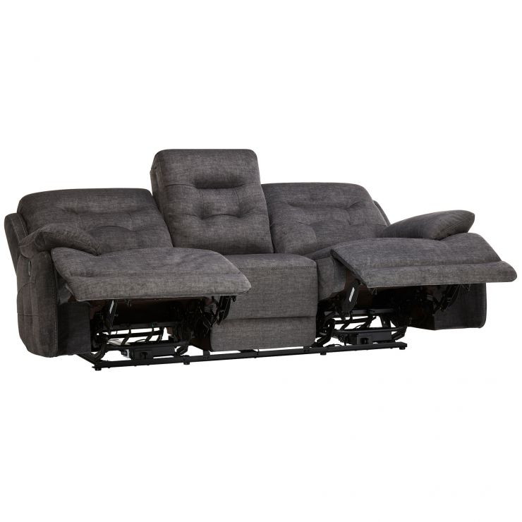 4ft sofa Bed