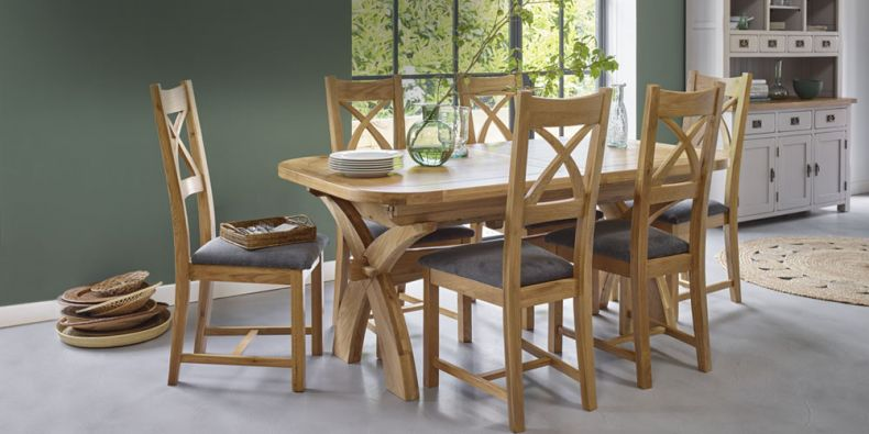 Dining Table And 10 Chairs Large Dining Table And Chairs