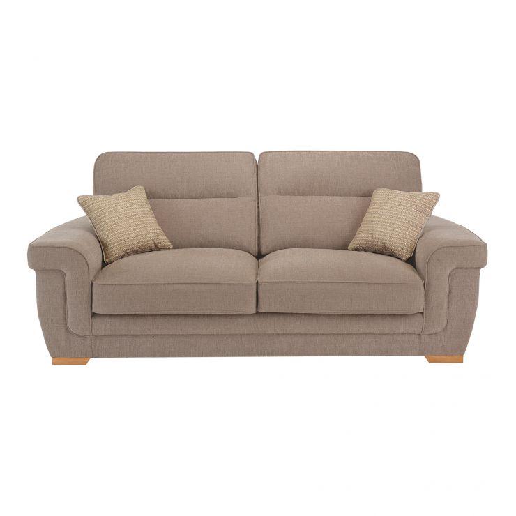 Kirby Large Sofa