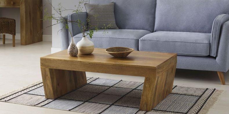 Excellent Mango Wood Furniture Mango Furniture Oak Furnitureland Dailytribune Chair Design For Home Dailytribuneorg