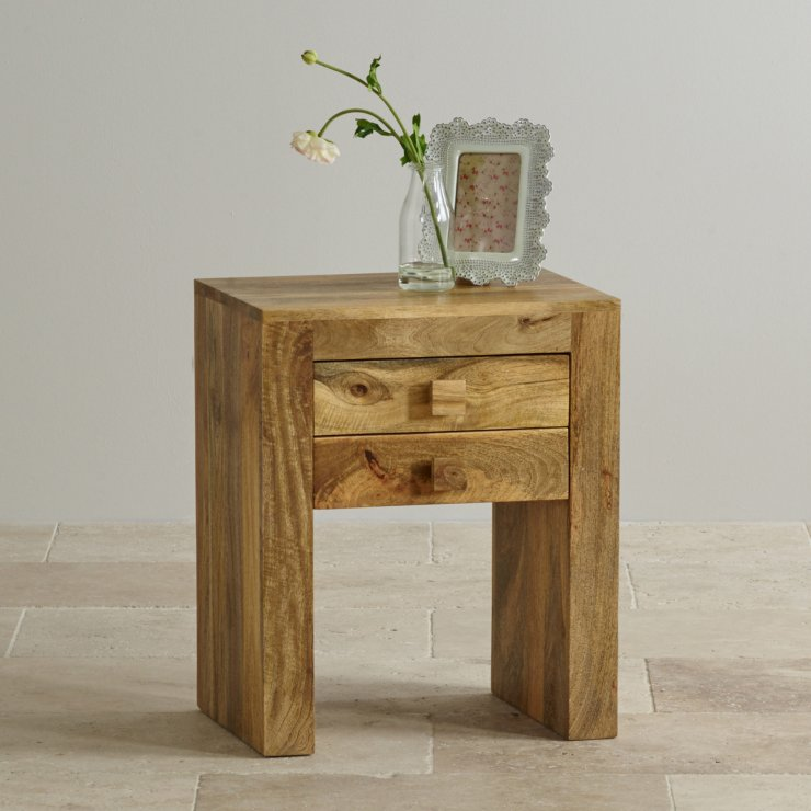 Mantis Light Natural Solid Mango Bedside Table : mantis light natural solid mango bedside table 55dafcedc005aafa7d39a8a9f8a4f4d967815b9a6b4a4 from www.oakfurnitureland.co.uk size 740 x 740 jpeg 63kB