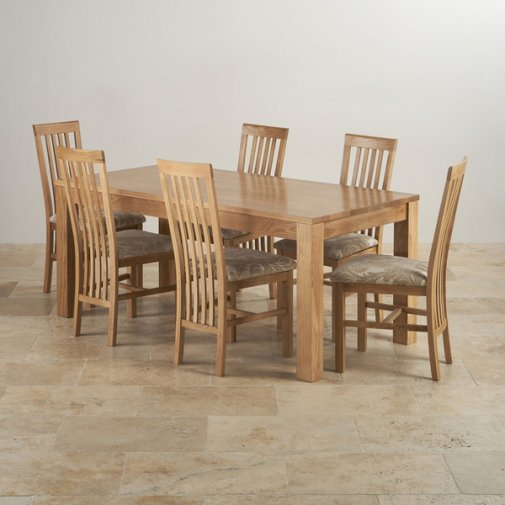 Oak Furniture Land Part 43