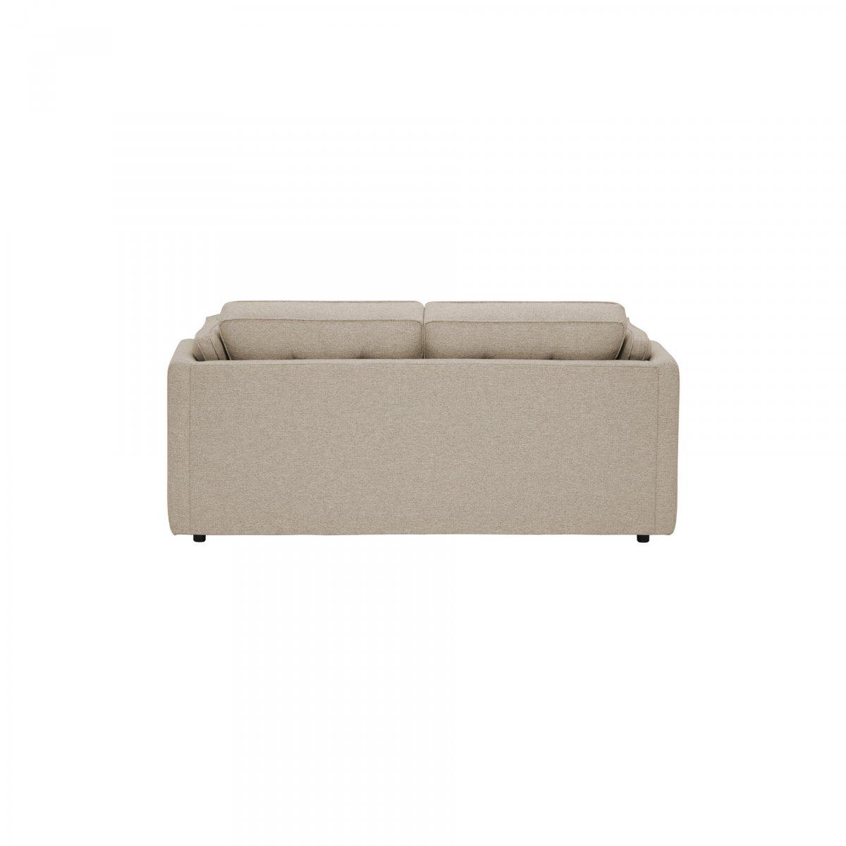 Pasadena Small Sofa Delivered Free Oak Furniture Land