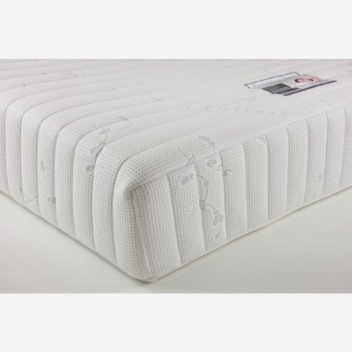 Posture Pocket Plus Extra 600 Pocket Spring Double Mattress