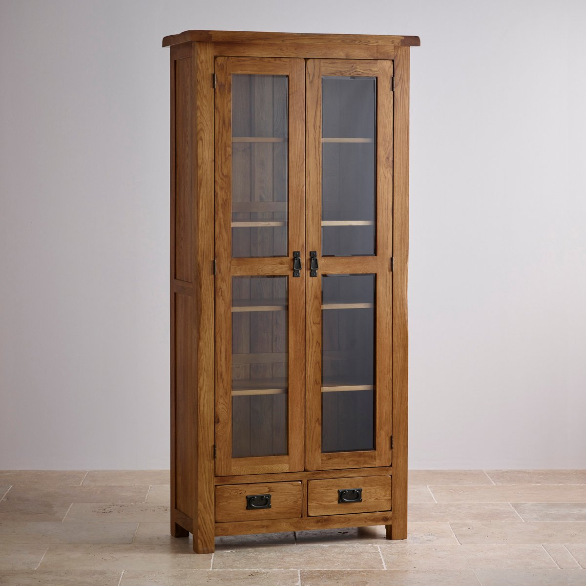 Living Room Display Cabinets Sale
