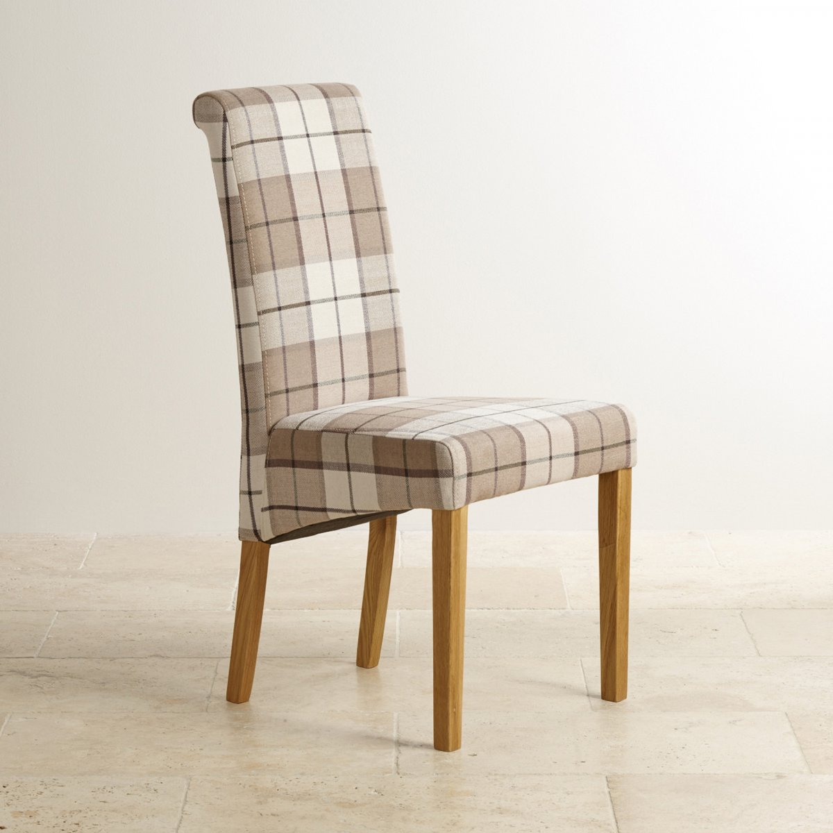 Shop Chairs Home Goods | Discover our Best Deals at lancar123.tke shipping over $45· 5% rewards with Club O· 99% on-time shipping.