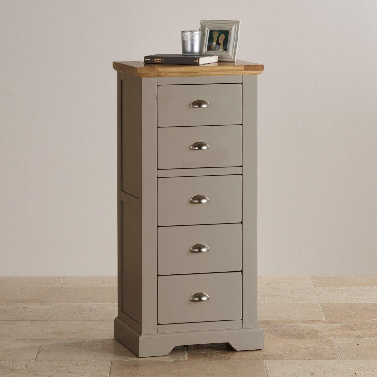 Bedroom Furniture For Sale Edinburgh