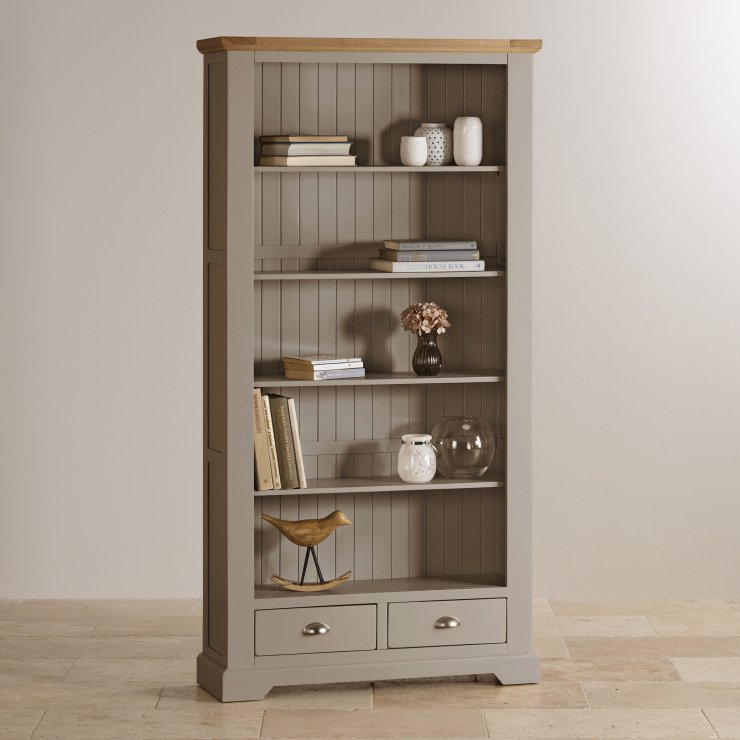 to shelf the inside hardloop with bookcase consortium bookcases vintage club regard ideas white painted