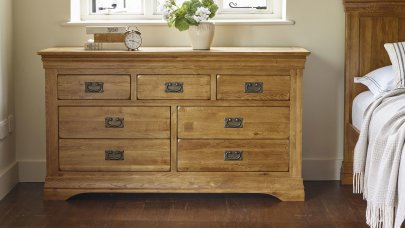 /media/gbu0/resizedcache/wide-chest-of-drawers-1494345940_9fe1443c3174151010ba0520899914ad.jpg