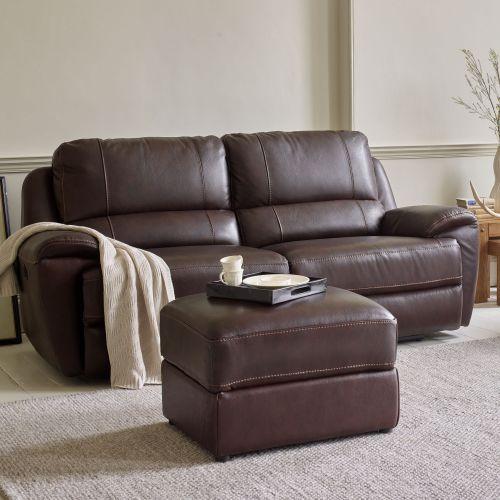 sofas settees luxury sofa sets oak furniture land