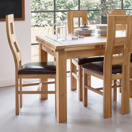 /media/gbu0/resizedcache/Thumbnail-Lifestyle-2000x2000px-Oak-Chairs_eb64499414039ff29aef01c8220db8cd_500x500_1_255_255_255.jpg
