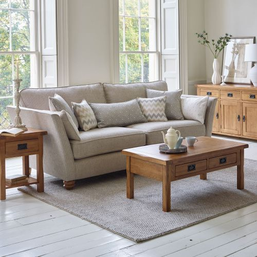 oak living room furniture sale furniture and offers oak furniture land 23001